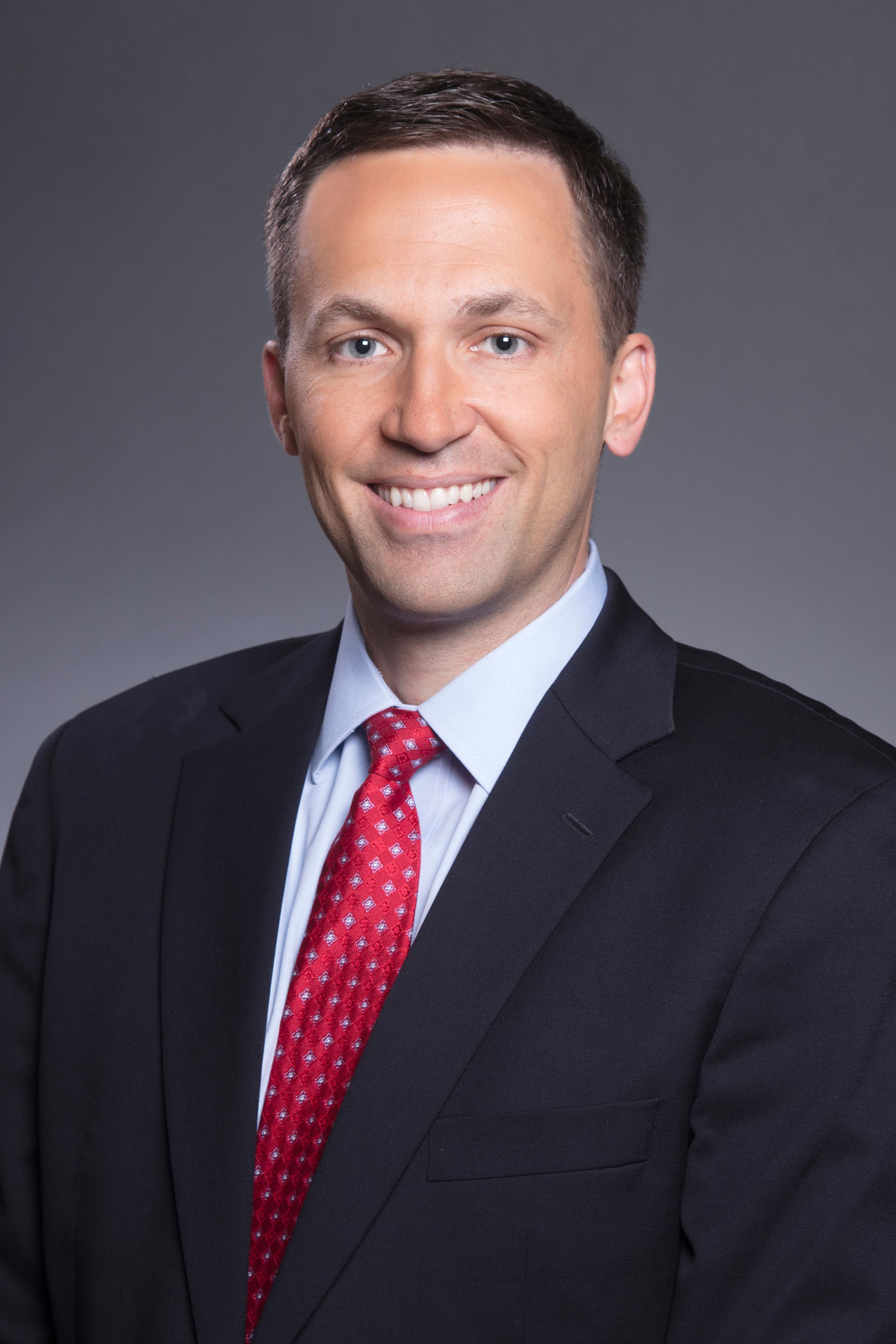 GeoffreySonn, MD