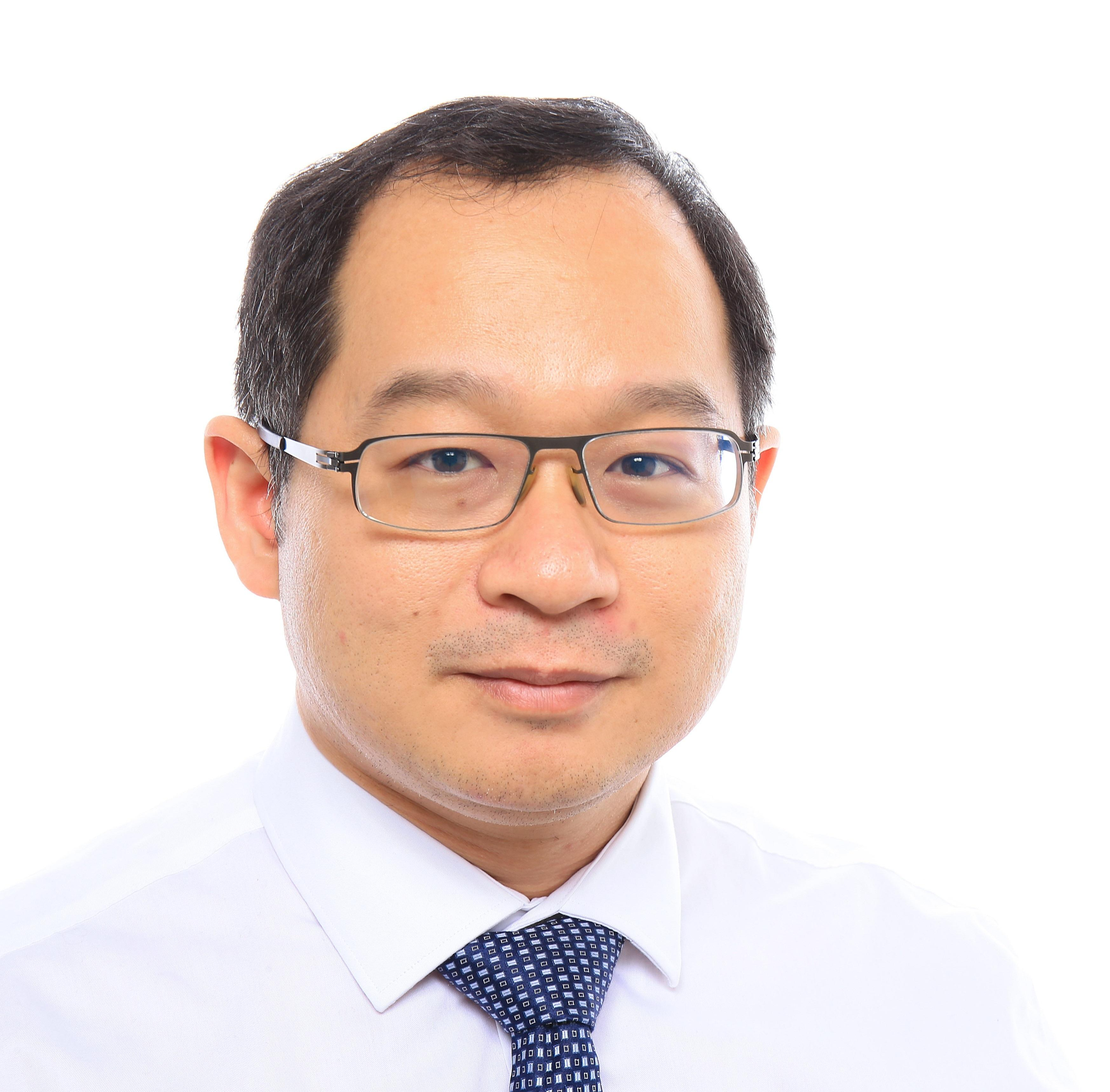 Ming-Chih Kao, PhD, MD, CIPS, FIPP