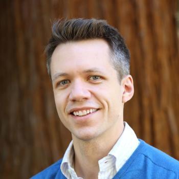 Nathan Reticker-Flynn