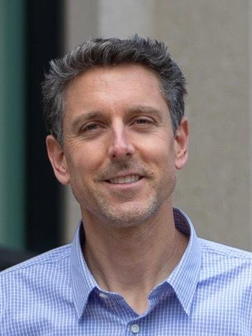 Geoffrey�Abrams, MD