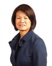 Serena Hu, MD