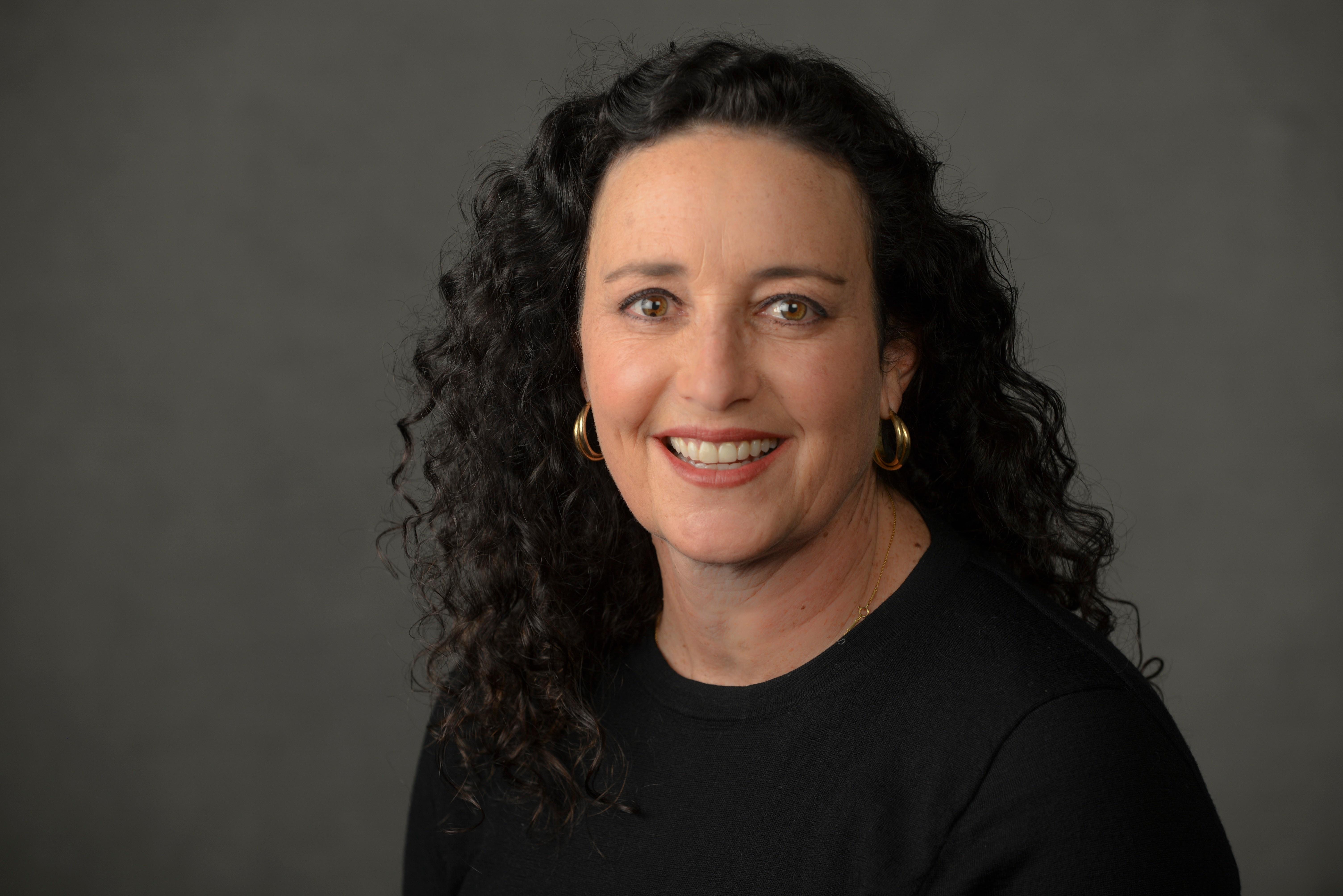 Carolyn Heller