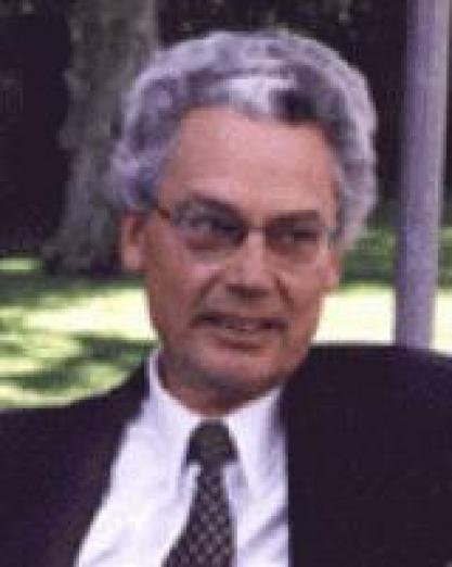 Marco Einaudi