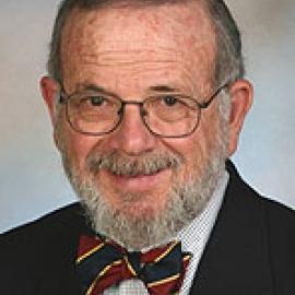 Richard Cottle