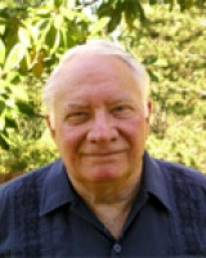 Robert Kovach