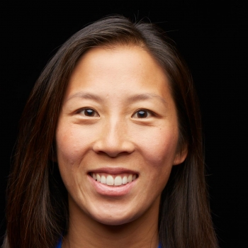 Lauren Cheung, MD, MBA