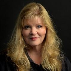 Kathleen Sochan