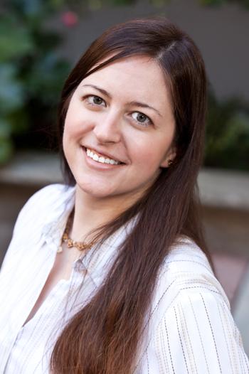 Nicole Chiodo Soares