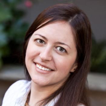 Nicole Chiodo