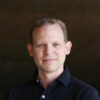 Henning Stehr