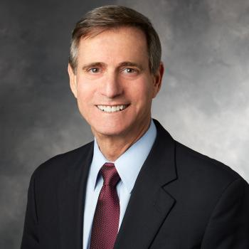 David J. Maron