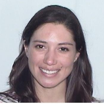 Raquel A. Osorno
