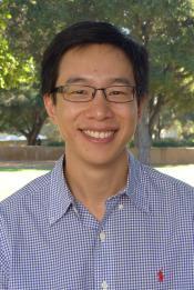 Jonathan Fan