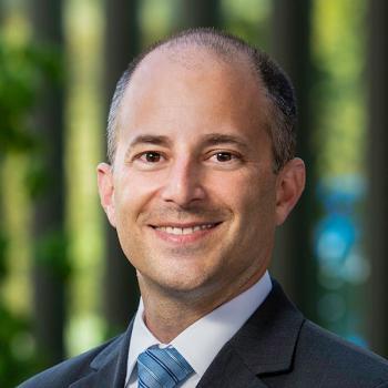Joshua Levin, MD