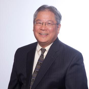 Steven Nakajima, M.D.
