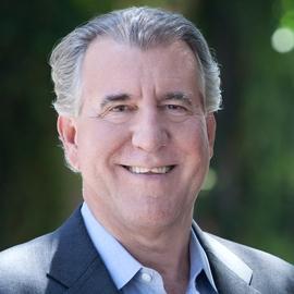 Glenn Carroll