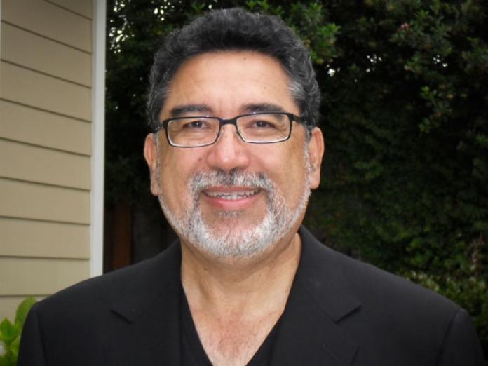 José David Saldívar