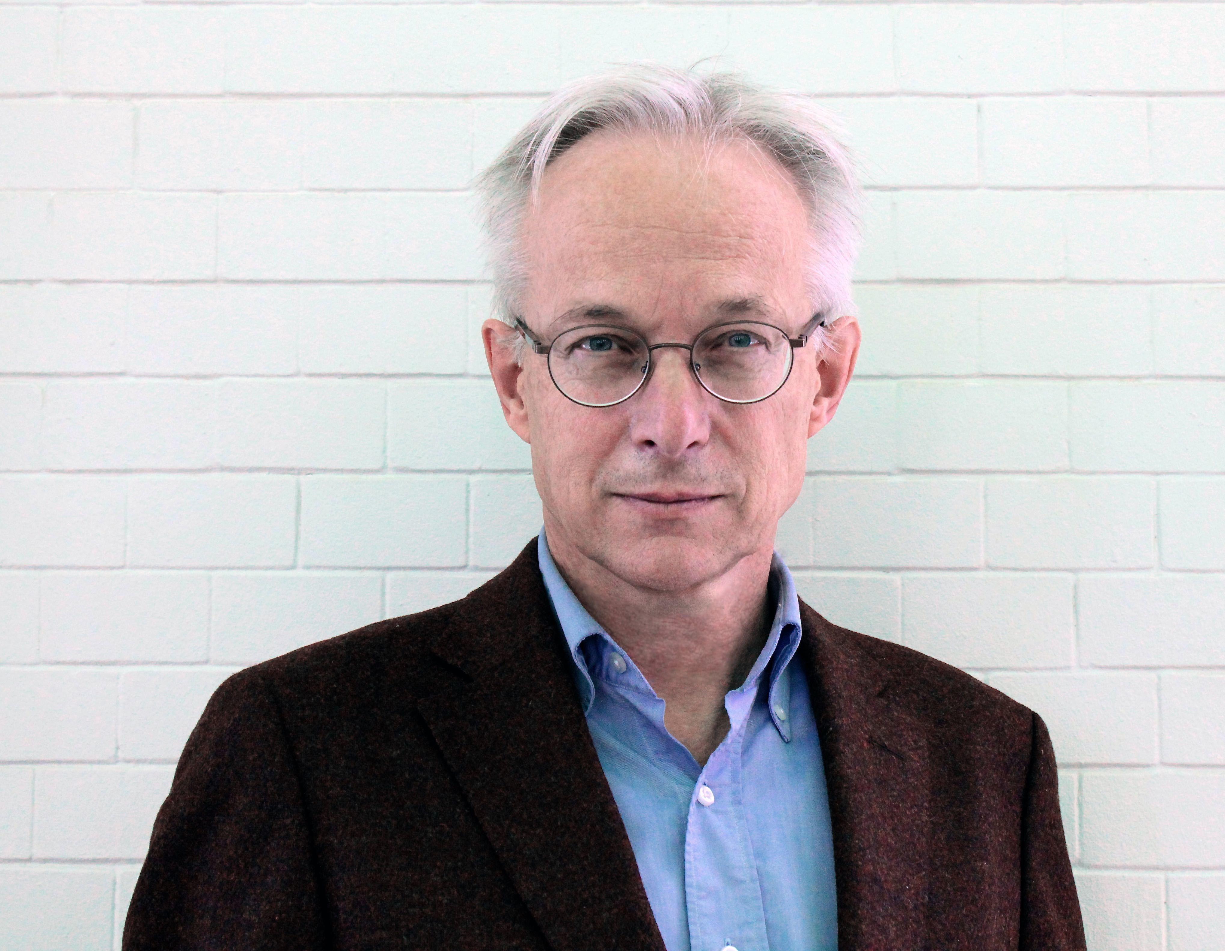 Johan van Benthem