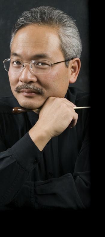 Stephen M. Sano