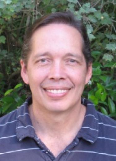 Kyle Bagwell