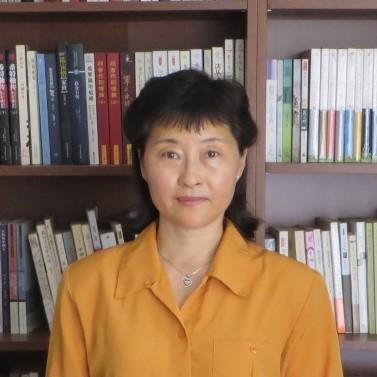Hong Zeng