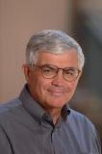 John B. Taylor