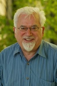 Robert Pecora