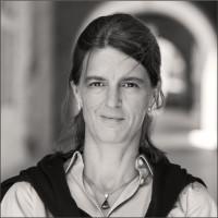 Charlotte Fonrobert