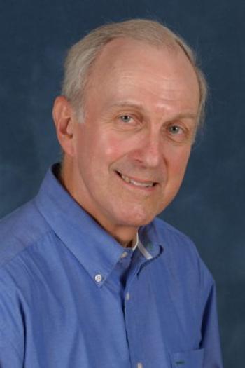 Gavin Wright