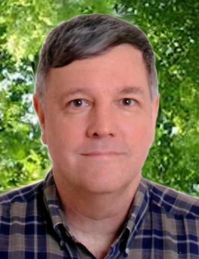 Thomas MaCurdy