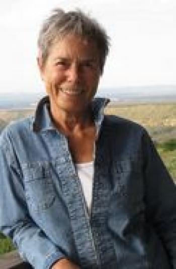 Penelope Eckert