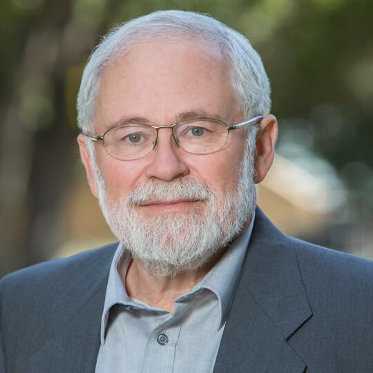 David Kreps