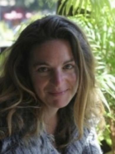 Laura Wittman
