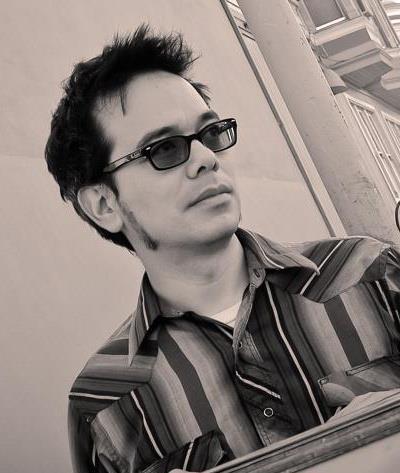 Khoi Huynh