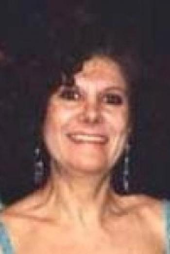 Graciela De Pierris