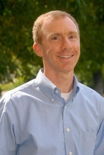 Michael Tomz