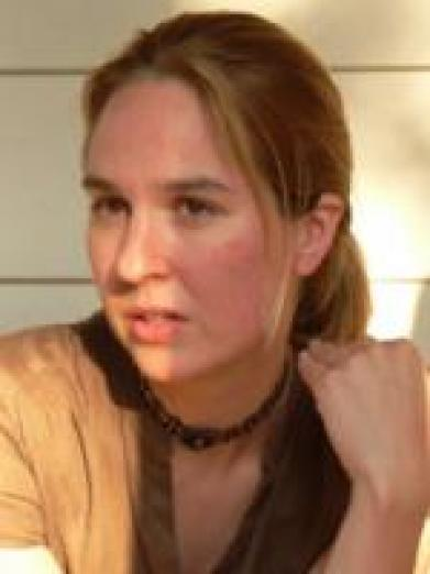 Lisa Surwillo