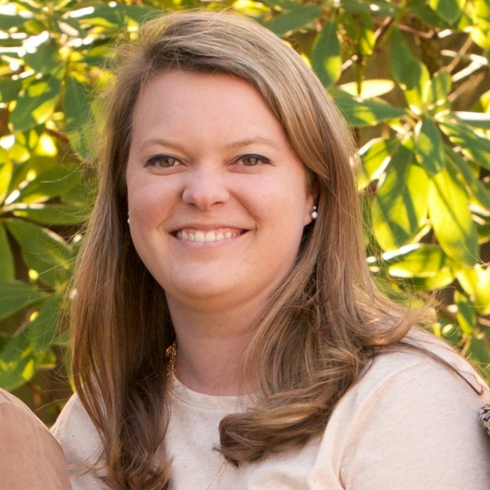 Melanie D Ashland