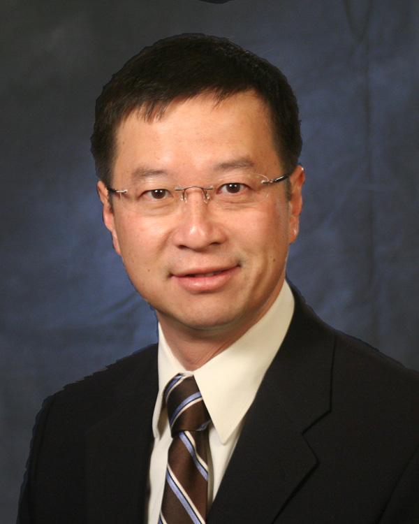 Wen-Kai Weng, MD, PhD