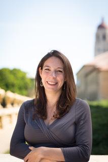 Andrea N. Goldstein