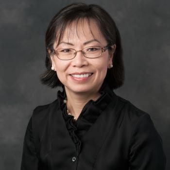 Mindie H. Nguyen, MD, MAS, AGAF, FAASLD