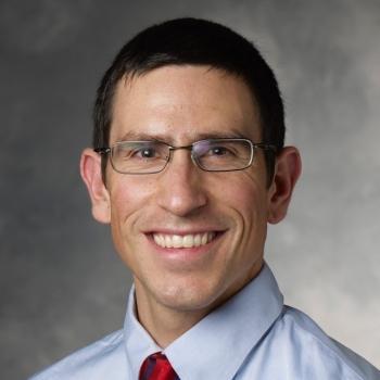 Eon Joseph Rios, MD, PhD