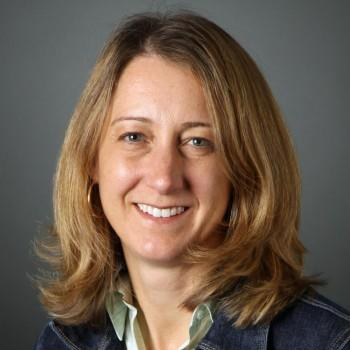 Lisa J. Chamberlain