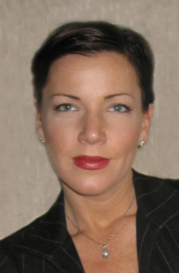 Tara Cornaby
