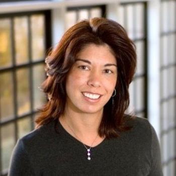 Louise Furukawa