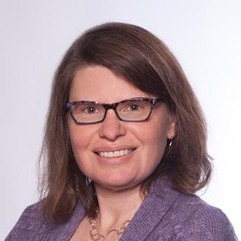 Virginia Winn