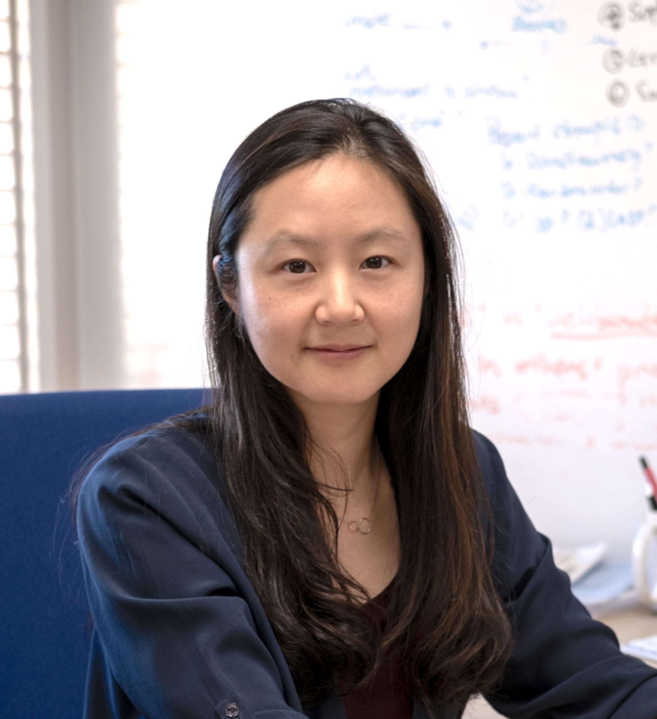 Hyowon Gweon