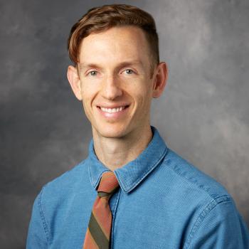 Matthew Lewis, MD, MPH