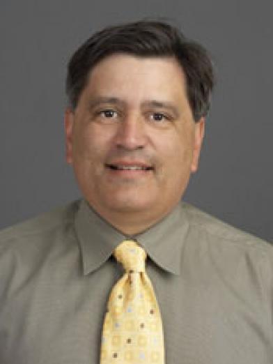 Norman J. Lacayo, MD