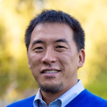 Yusuke Nakauchi